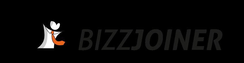Bizzjoiner logo